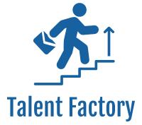 talentfactory.dk
